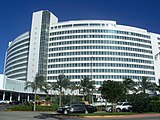 Miami Beach FL Fontainebleau02.jpg