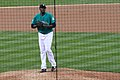Michael Pineda starts his windup (5844763620).jpg