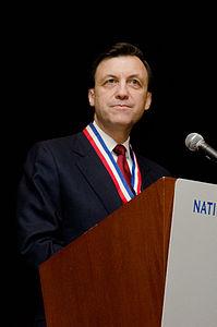 Michael Pocalyko DESA.jpg