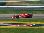 Michael Schumacher 2006 Indianapolis 2.jpg