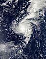 Michael Sep 06 2012 16.20(UTC).jpg