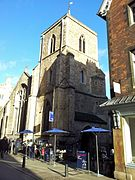 Michaelhouse, Cambridge.jpg