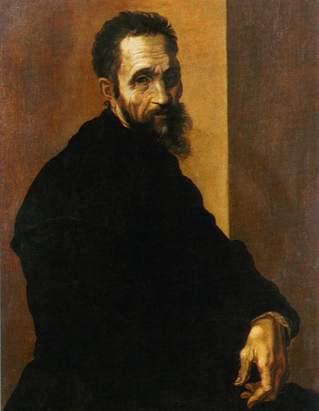 File:Michelangelo-Buonarroti1.jpg