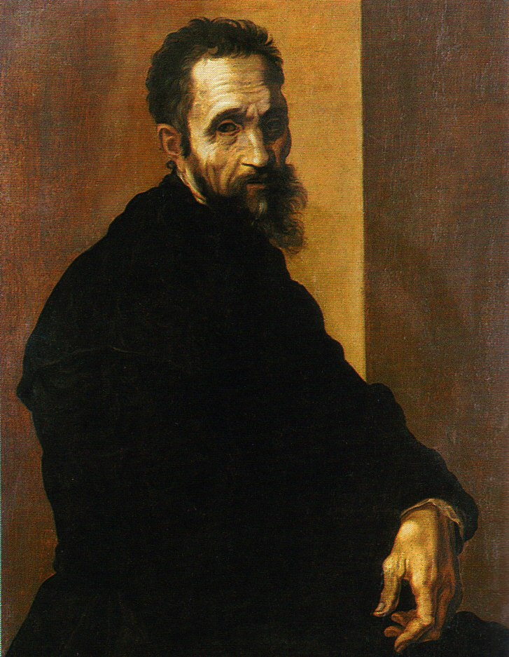 Michelangelo-Buonarroti1