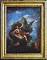 "Michele ROCCA, il Parmigianino (1666-1751) ""Prometheus"".jpg"