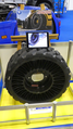 Michelin X-Tweel (Airless Radial Tire).png