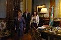 Michelle Bachelet Néstor Kirchner3.jpg