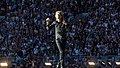 Mick Jagger onstage in London, 22 May 2018 (40532922060).jpg