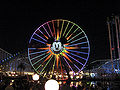 Mickeys Fun Wheel July 4.jpg