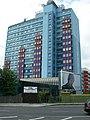 Middlesex House, Alperton - geograph.org.uk - 216332.jpg
