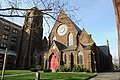 Middletown, CT - Holy Trinity 01.jpg