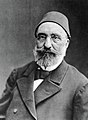 Midhat pasha by nader.jpg