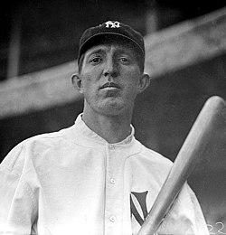 Midkiff 1913 Yankees.jpg