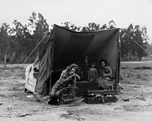 Migrant worker - Wikipedia