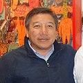 Miguel Chong.jpg