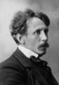 Mikalojus Konstantinas Čiurlionis photo portrait.png