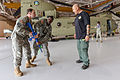 Mike Lee Kararek, right, a chief instructor, instructs U.S. Army Chief Warrant Officer Mike Szalma, left, and Spc. Jameson Little, both with the 1st Battalion, 169th Aviation Regiment, Georgia Army National 131205-Z-PA223-005.jpg