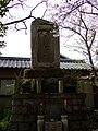 Mikuriya 6650.jpg