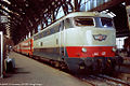 Milano Centrale staz ferr Intercity Lemano E.444.jpg