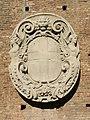 Milano Zamek Sforzow 16.jpg