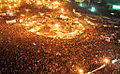 Millions of protestors in Tahrir Square.jpg