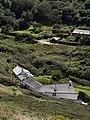 Millook from above - geograph.org.uk - 505396.jpg