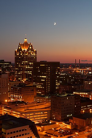 Milwaukee Wisconsin 0049.jpg
