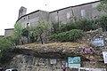 Minerve, France - panoramio (53).jpg