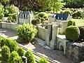 Mini-Châteaux Val de Loire 2008 232.JPG