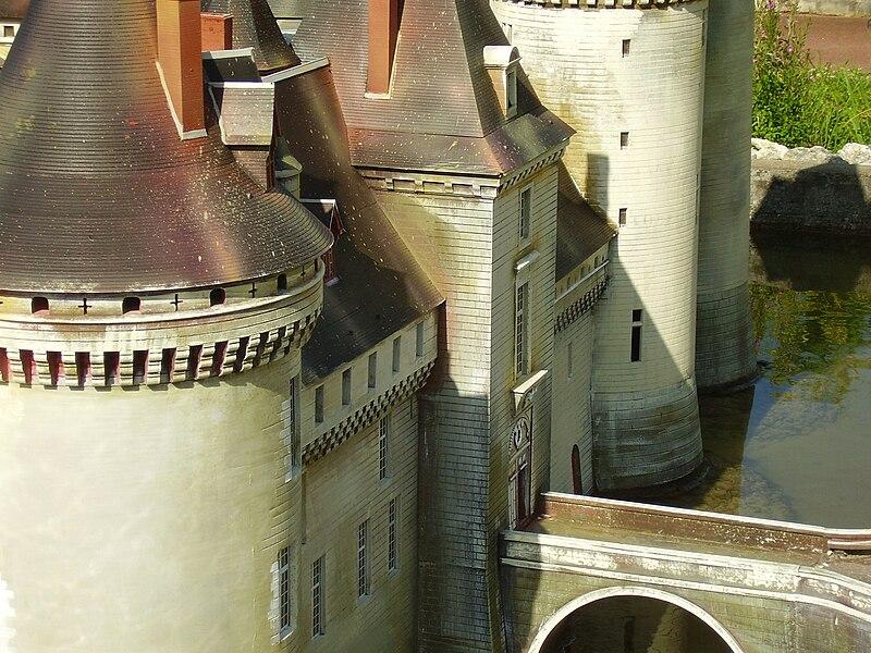 File:Mini-Châteaux Val de Loire 2008 326.JPG