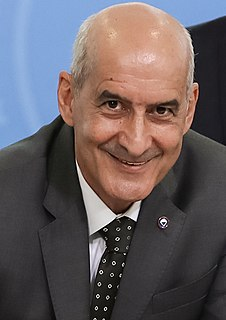 Chief of Staff of the Presidency (Brazil)