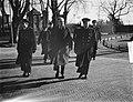 Minister s Jacob in Den Helder, Bestanddeelnr 904-4296.jpg