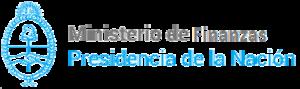 Ministerio de finanzas argentina wikipedia la for Ministerio del interior y transporte de la nacion