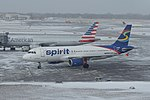 Minneapolis–Saint Paul International Airport February 2015 44.jpg