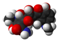 Minocycline-from-xtal-PDB-2DRD-3D-vdW.png