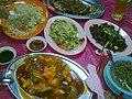 Minyak Beku, Johor, Malaysia - panoramio (2).jpg