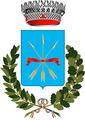 Mirabello Sannitico-Stemma.png