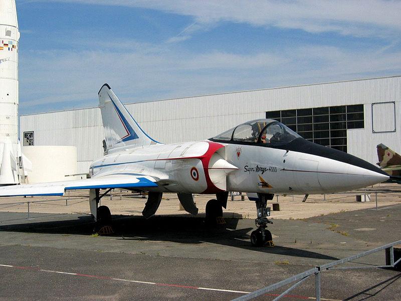 Recherche Rafale 800px-Mirage4000-bourget
