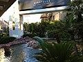 Mirage Las Vegas 2 2013-06-24.jpg