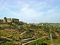 Miranda do Douro - Portugal (3664613317).jpg