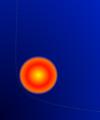 Mirges gravitationnels.PNG
