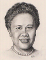 Miriam Defensor Santiago.png