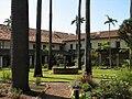 Mission Santa Barbara05.jpg
