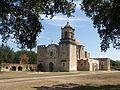 Missions of San Antonio 119.jpg