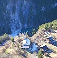 Mistail with canyon, aerial photography 2.jpg