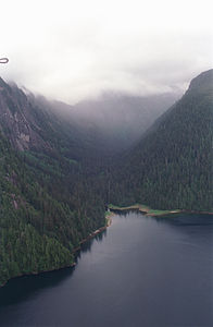 Misty Fjords07(js).jpg