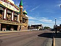 Mitchell, SD 57301, USA - panoramio (5).jpg