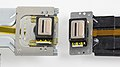 Mitsubishi Electric MF355H-322MG - magnetic read write heads-92349.jpg
