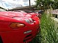 Mitsubishi GTO twin turbo 3.0 '98 (8979647083).jpg