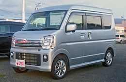 Mitsubishi TownBox G 4WD DS17W.jpg